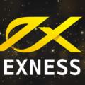 Sàn Exness