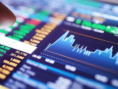 Day trading là gì? Cách giao dịch theo ngày hiệu quả