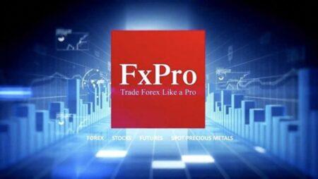 Hướng Dẫn Mở Tài khoản Fxpro Chi Tiết Dễ Hiểu