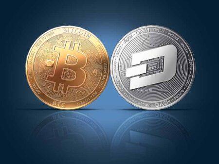 Dash là gì? Tổng quan về tiền về đồng tiền ảo Dash