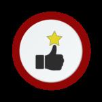 forex icon 1